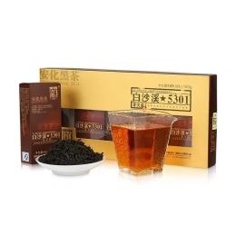 白沙溪5301芽尖茶150g